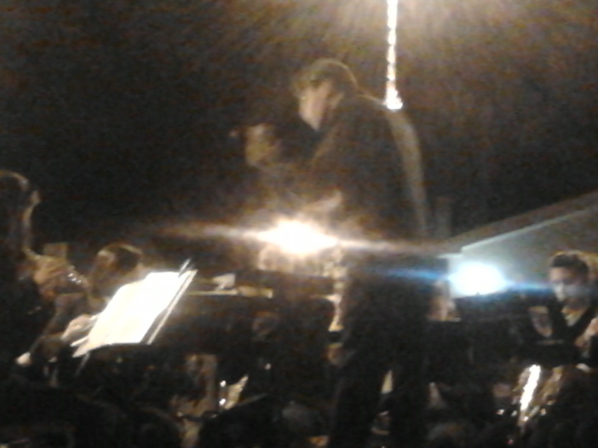 2012-pozzaglia-12