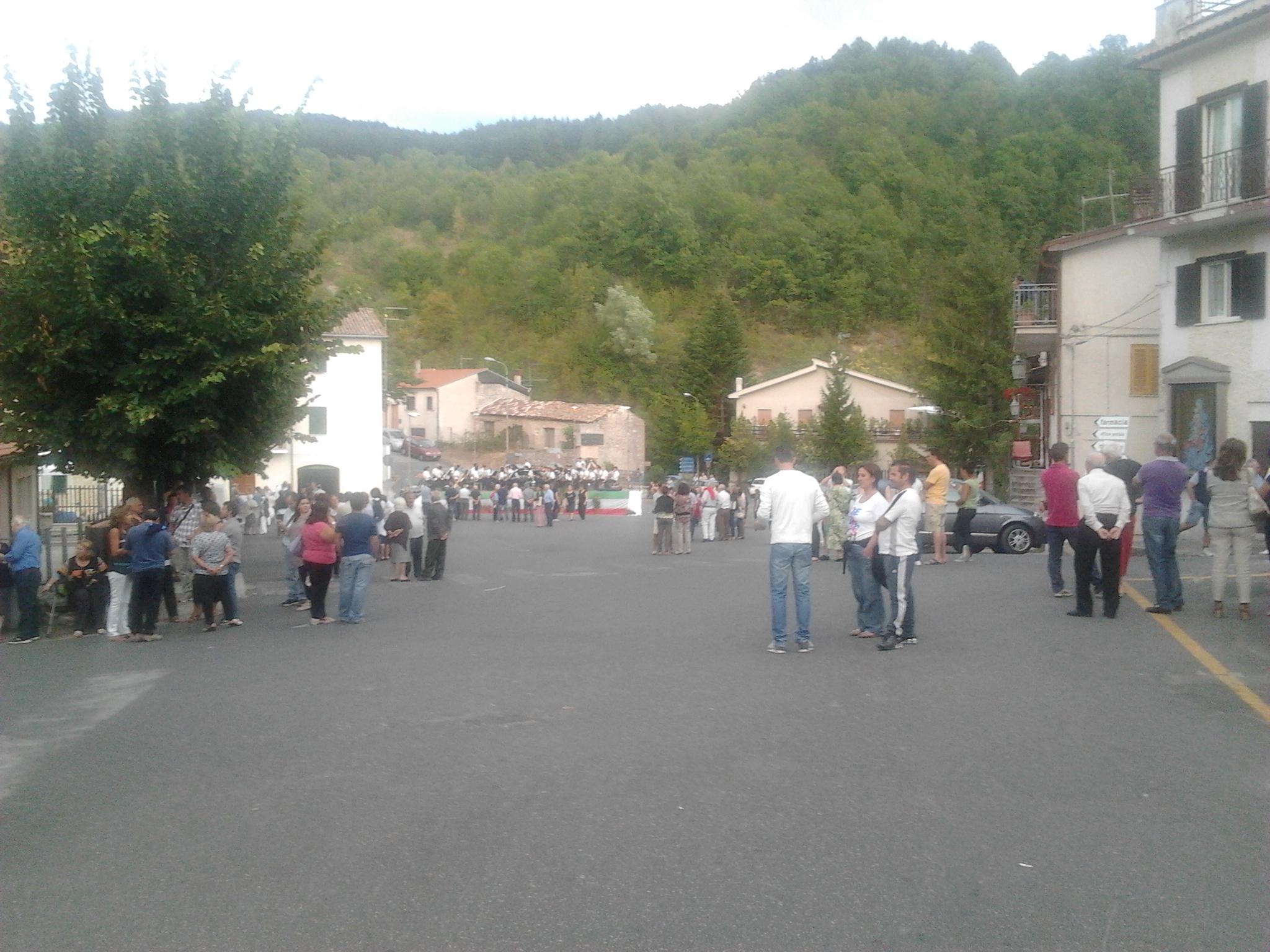 2012-pozzaglia-2