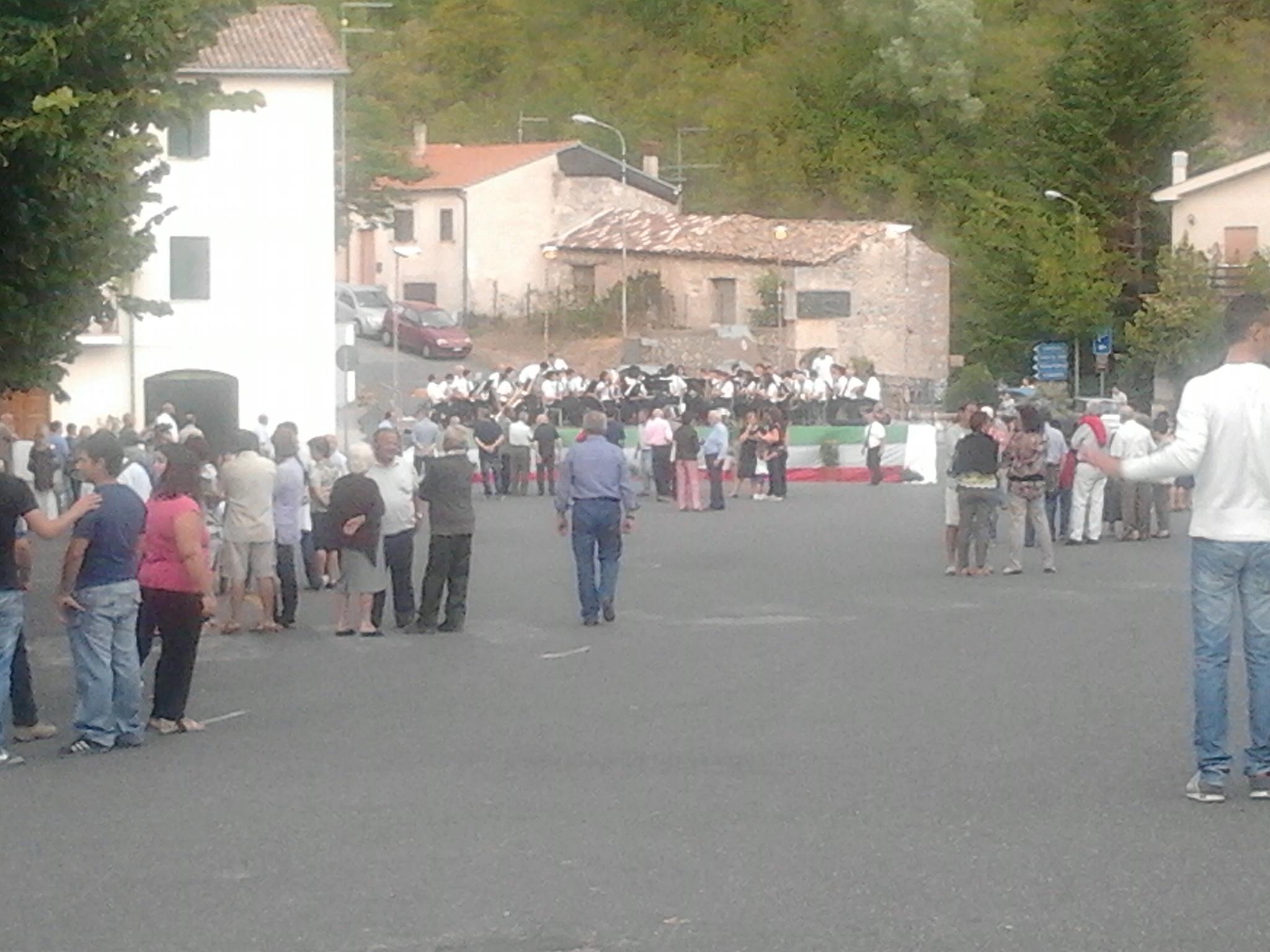 2012-pozzaglia-3