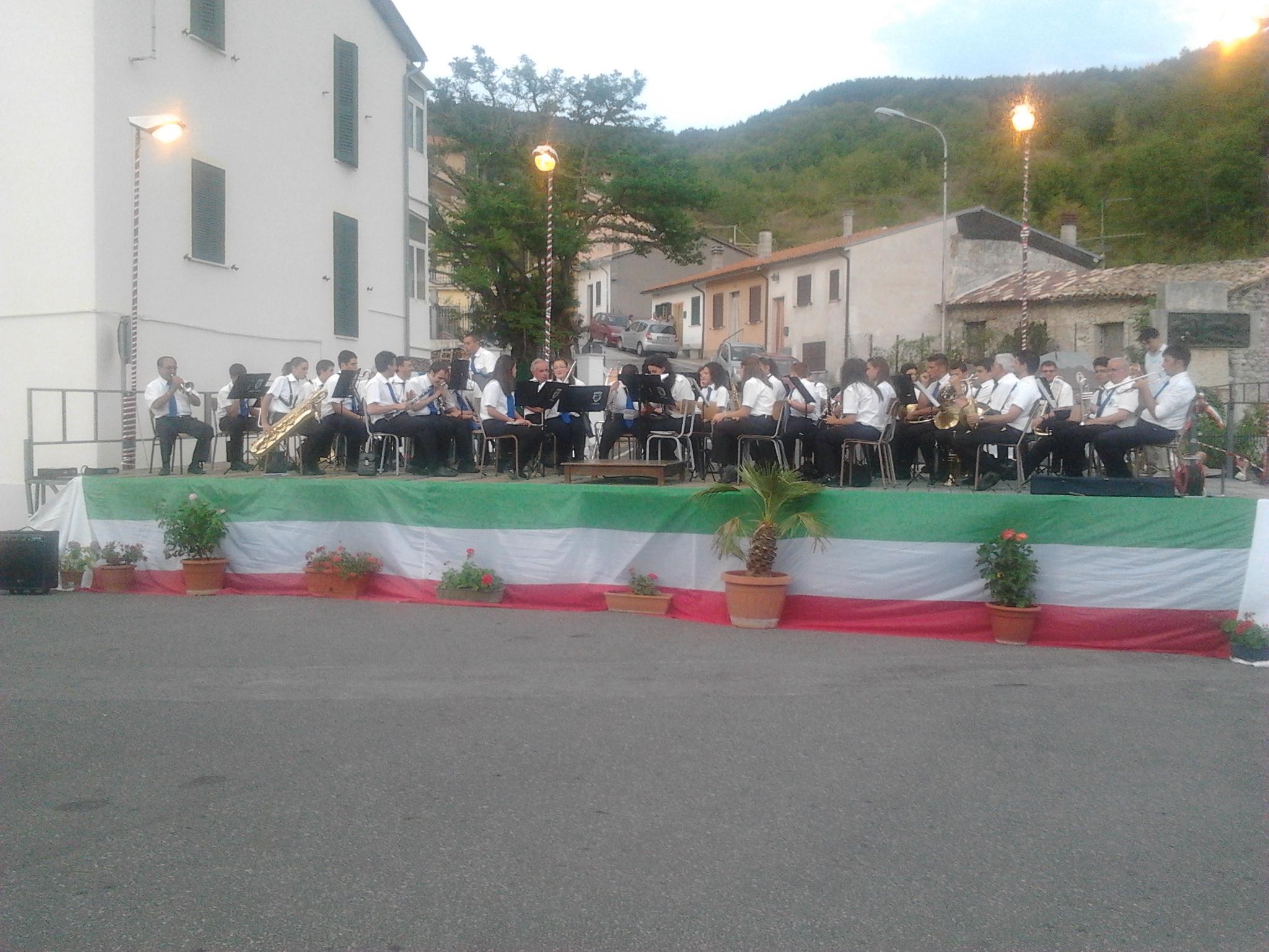 2012-pozzaglia-4
