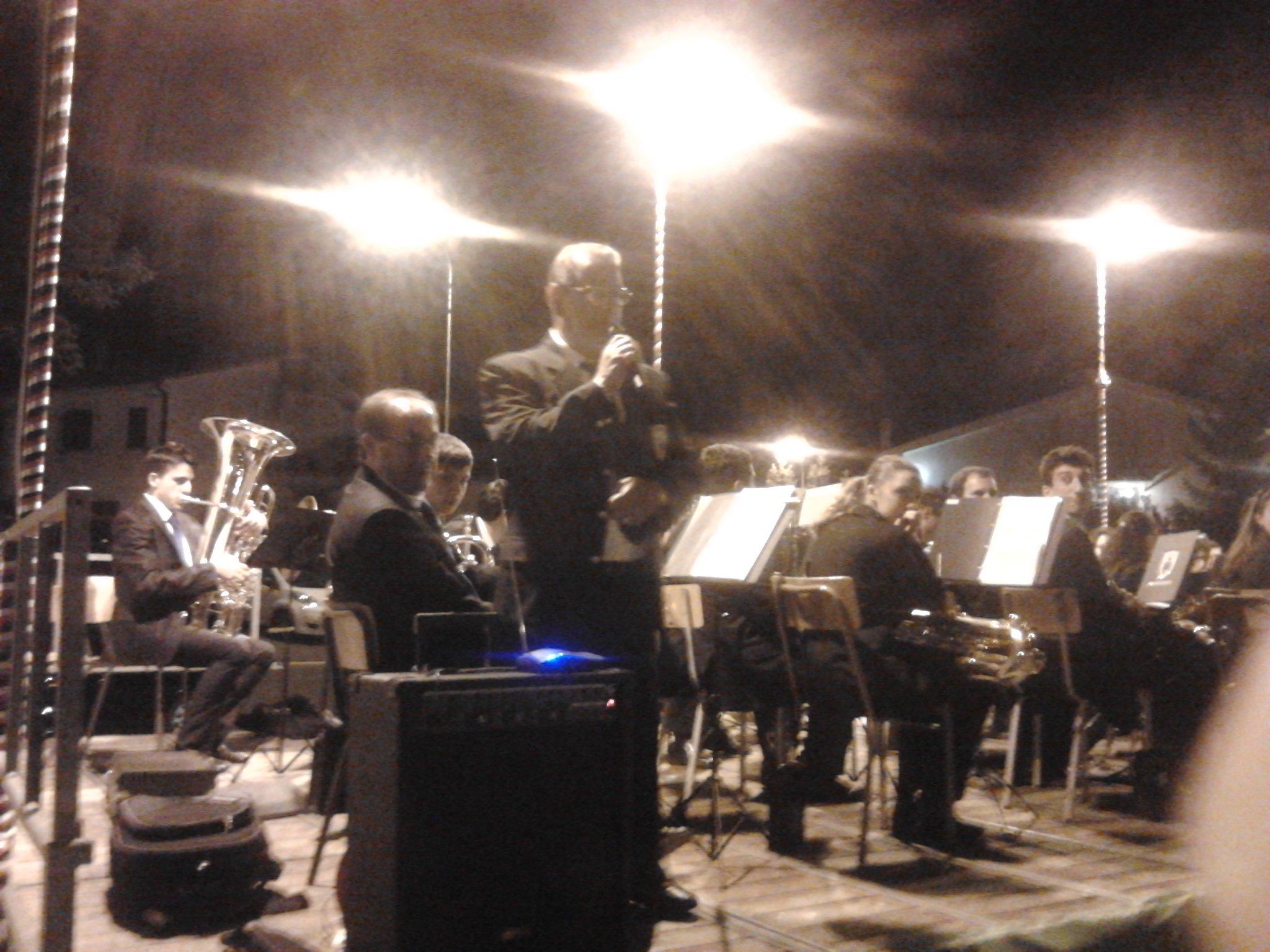 2012-pozzaglia-9