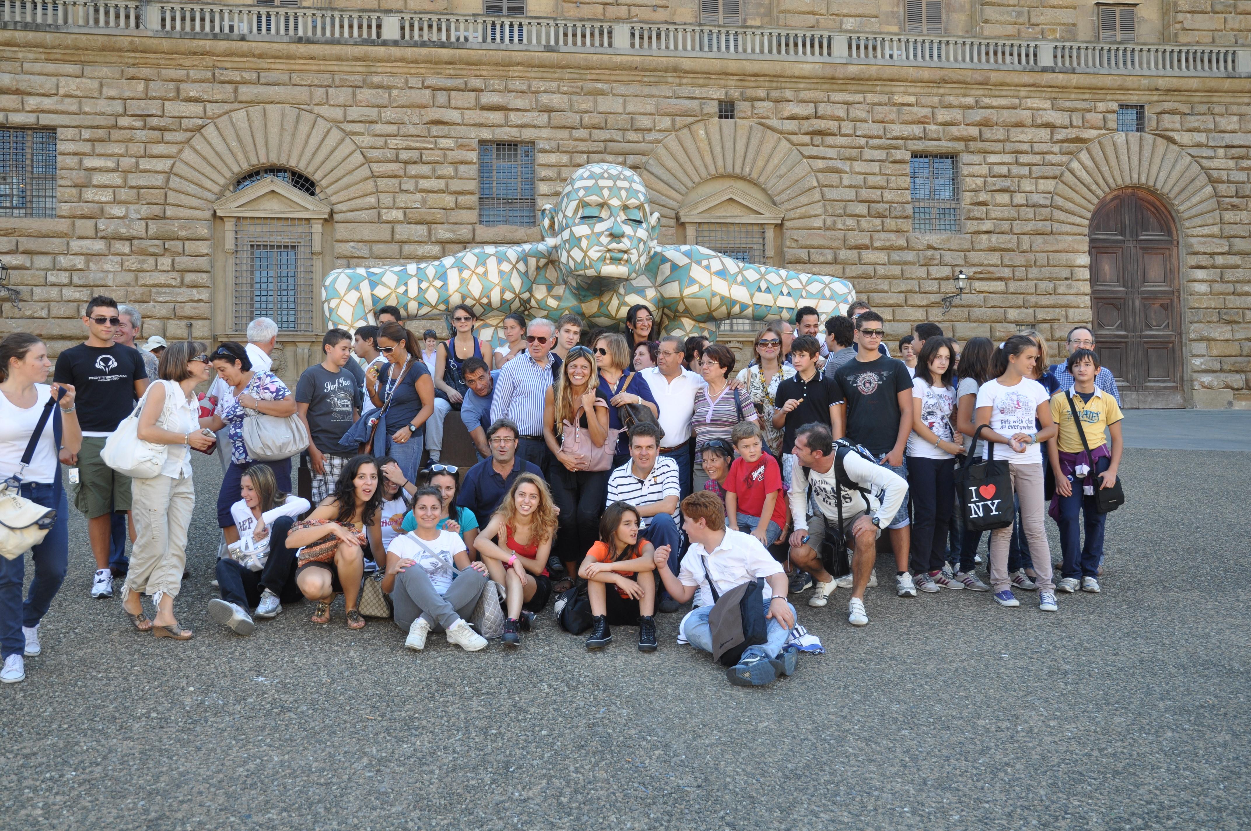 Firenze 2011