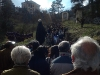 Processione Venerdì Santo 2012