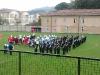 I Memorial Lorenzo Salvatore